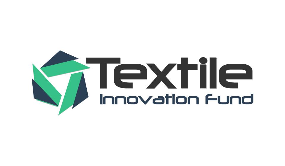 BBCapitallanceert het Textiel Innovatie Fonds