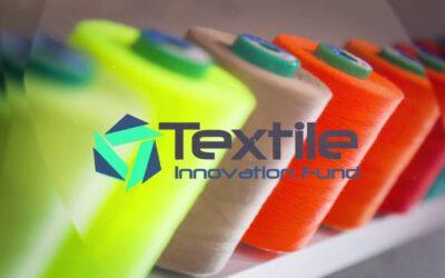BB Capital lanceert het Textiel Innovatie Fonds