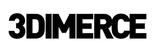 3Dimerce-logo ZW