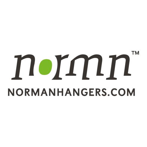 NH2013 logoset 1.0