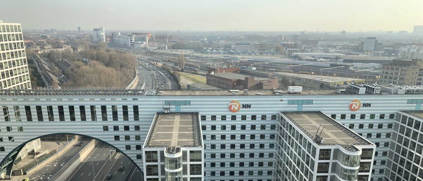 uitzicht-kantoor-bb-capital