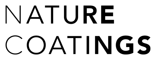Textile Innovation Fund invests in sustainable textile dye solutions company Nature Coatings