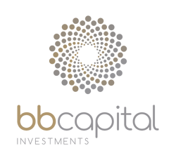 BB Capital Investments | Buy & Build Capital