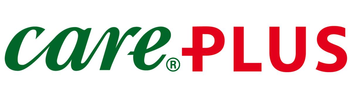 Care-Plus-1
