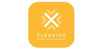 Flexkids-logo-100-pix-1