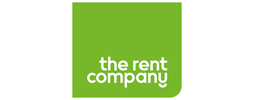 BB Capitalverkoopt participatie in The Rent Company