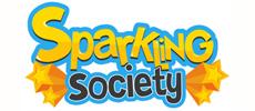 BB Capital takes majority stake in Dutch mobile game company Sparkling Society