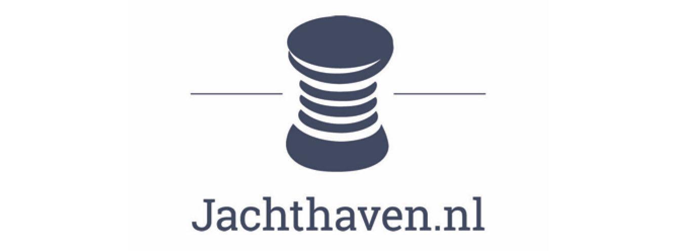 jachthaven-logokopie-1