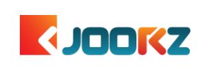 joorz-logo-3