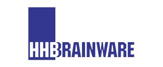logo-hhbrainware