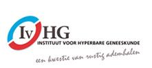portfolio_hg