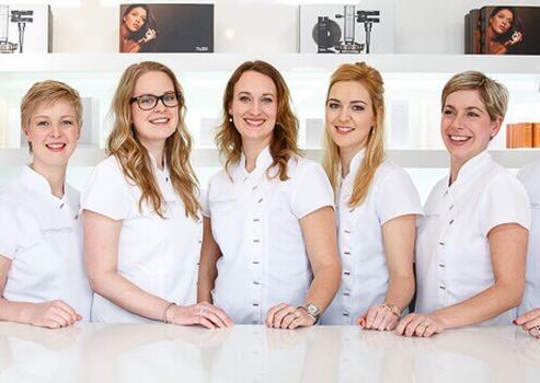 BB Capital neemt meerderheidsbelang in huidkliniek Cosmetique Totale