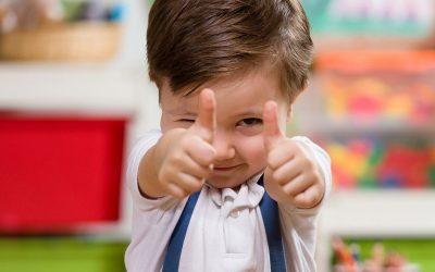 KidsKonnect neemt kinderopvangplatform KidsVision over