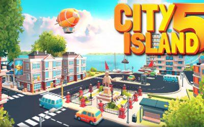 Honderd miljoenste download voor Delftse game ontwikkelaar Sparkling Society