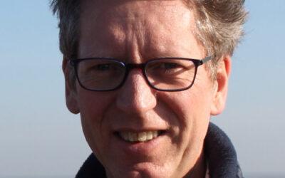 Evert Brouwer: 'Die winst gaf ons vleugels om breder te opereren'