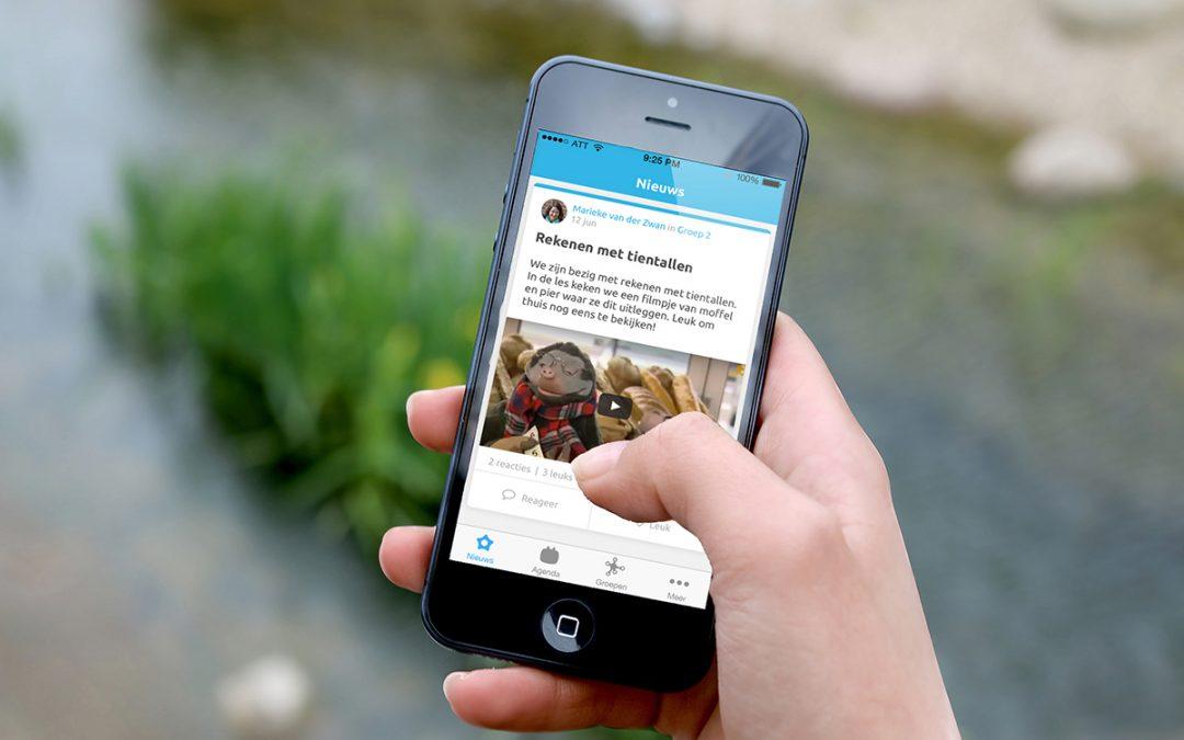 KidsKonnect maakt met overname Social Schools entree in het basisonderwijs