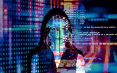 Zo profiteert private equity van de digitale transformatie